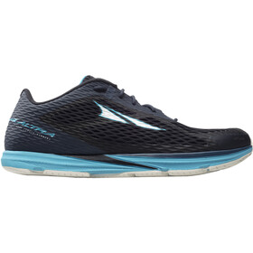 Altra Viho Running Shoes Men navy/light blue